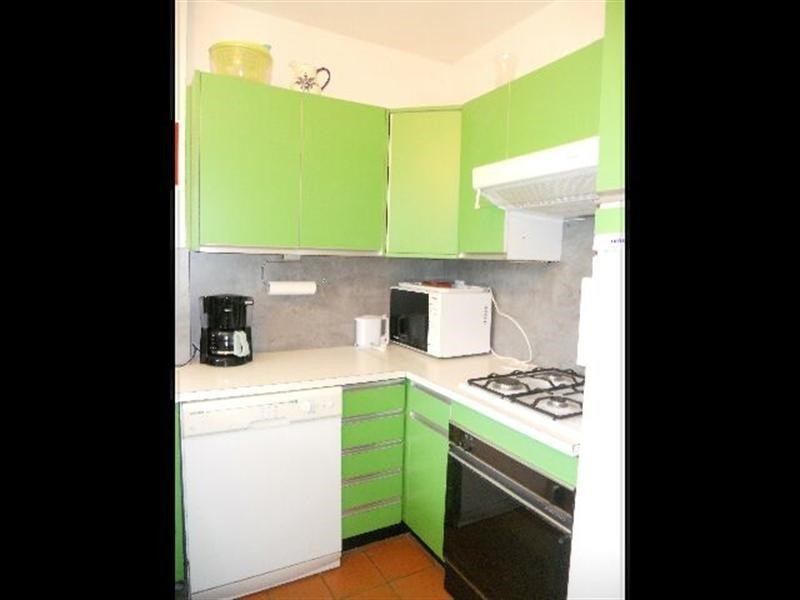 Location vacances maison / villa Royan 1172€ - Photo 6