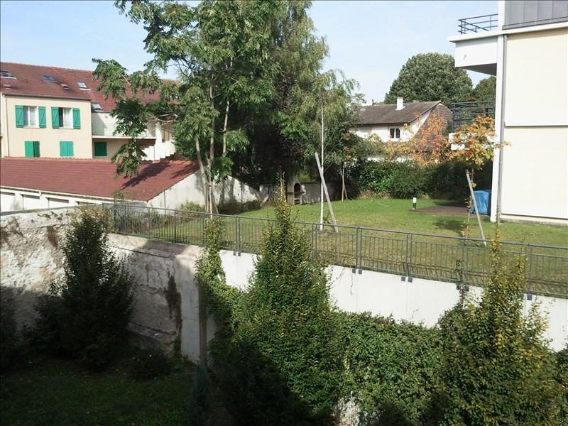 Location appartement Bretigny sur orge 720€ CC - Photo 4
