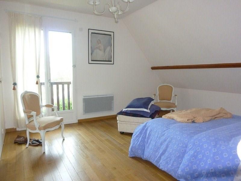 Verkoop van prestige  huis Saint-arnoult 760000€ - Foto 9