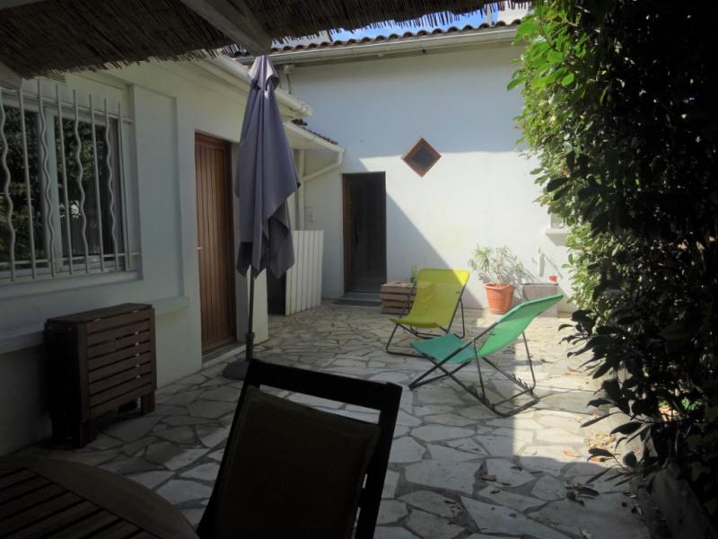 Vente maison / villa Bordeaux 360000€ - Photo 1