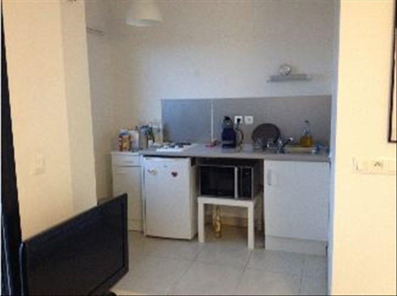 Alquiler  apartamento Castelnau le lez 445€ CC - Fotografía 4