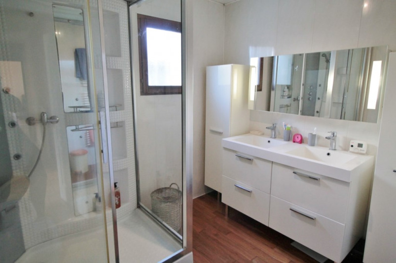 Vente maison / villa Saint-nazaire 313500€ - Photo 5