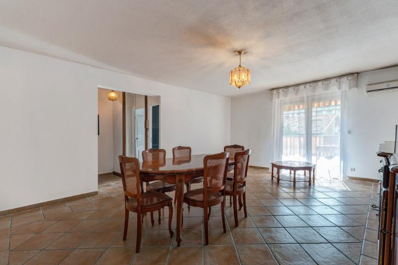 Vente appartement Saint laurent du var 264000€ - Photo 4