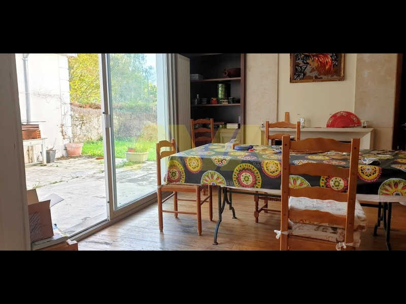 Vente maison / villa Mauléon-licharre 175 000€ - Photo 2