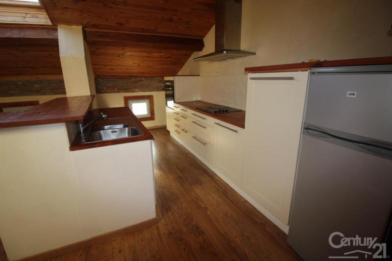Location appartement Plaisance du touch 740€ CC - Photo 13