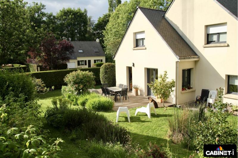 Sale house / villa Vigneux de bretagne 370900€ - Picture 16