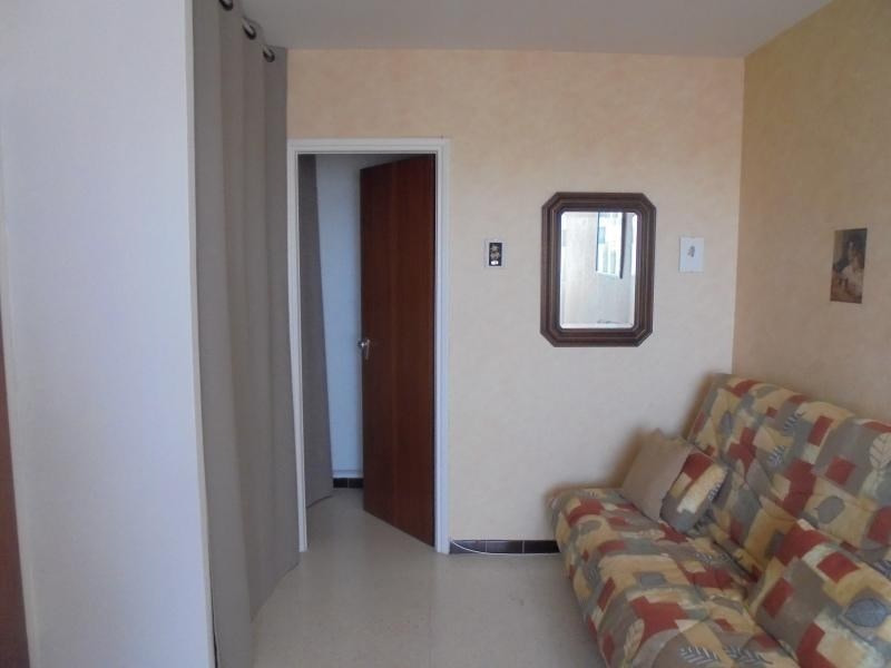 Vente appartement Lunel 128500€ - Photo 6