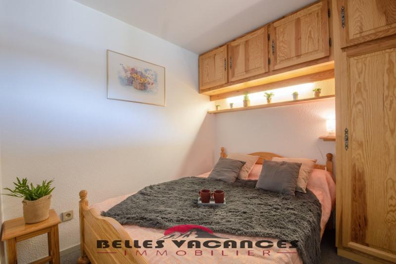Sale apartment Saint-lary-soulan 142800€ - Picture 6
