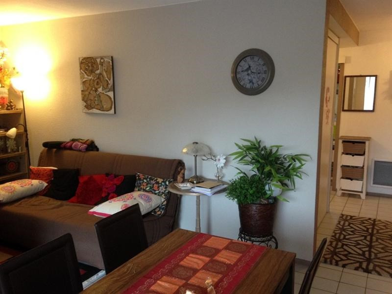 Sale apartment Saint georges de didonne 183 750€ - Picture 1