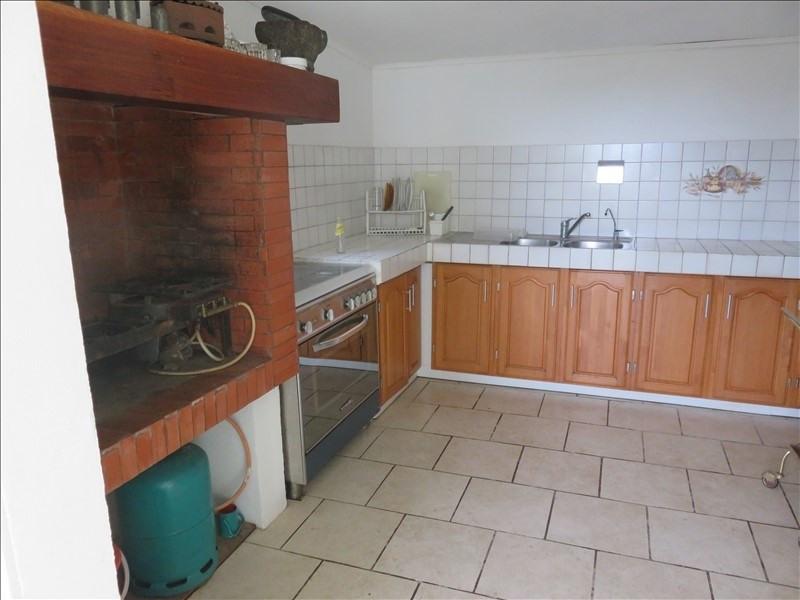 Продажa дом Le dos d ane 331000€ - Фото 6