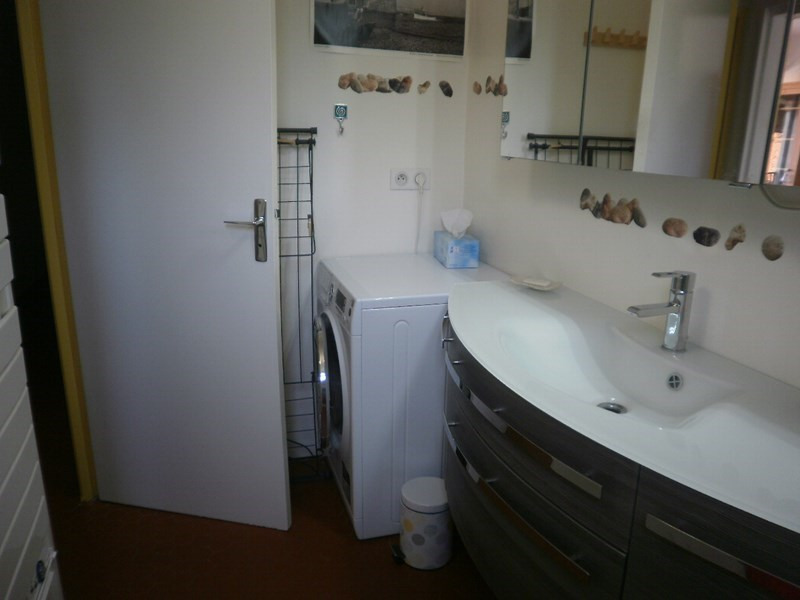 Location vacances appartement Collioure 382€ - Photo 7