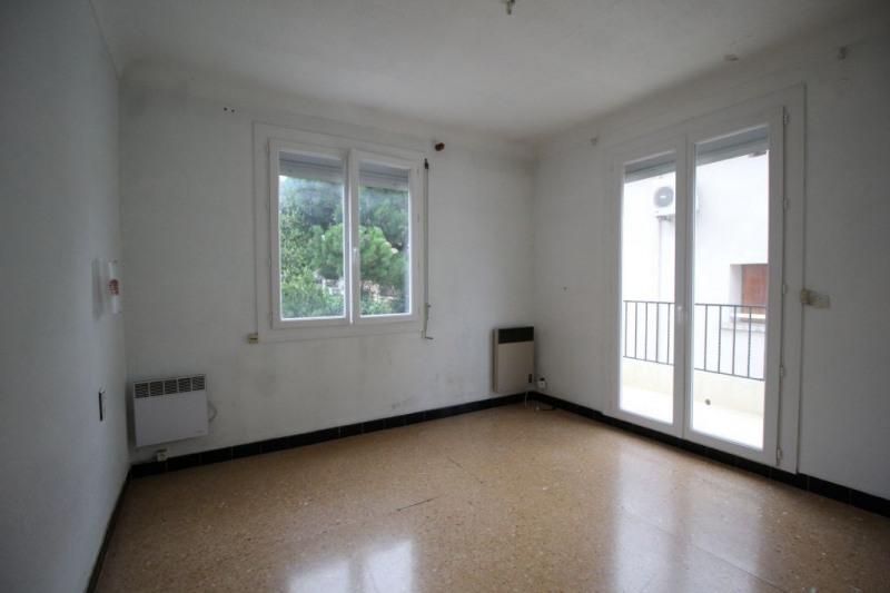 Sale apartment Port vendres 105700€ - Picture 7