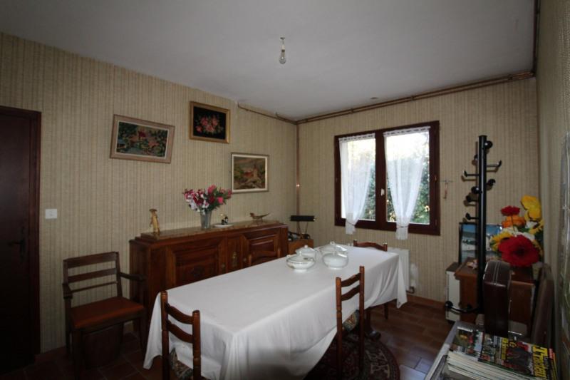 Vente maison / villa St sornin leulac 165000€ - Photo 14