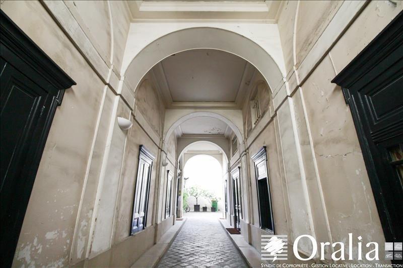Vente appartement Paris 6ème 950000€ - Photo 5