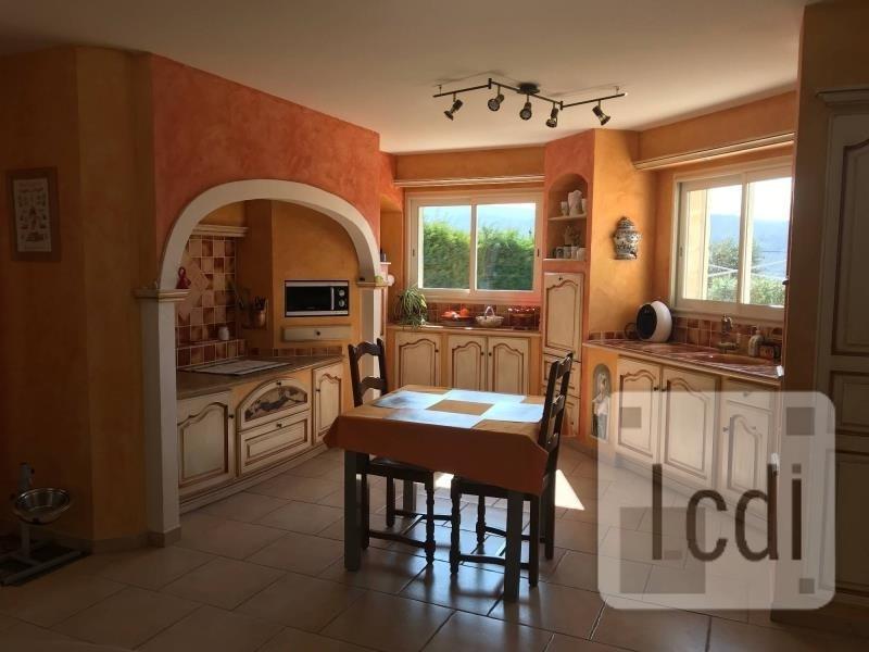 Vente de prestige maison / villa Allan 778000€ - Photo 3