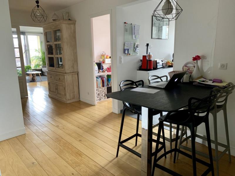 Revenda apartamento Vincennes 545000€ - Fotografia 5