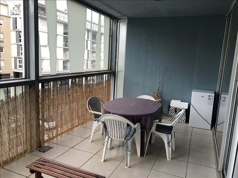Vente appartement Rodez 97 100€ - Photo 5
