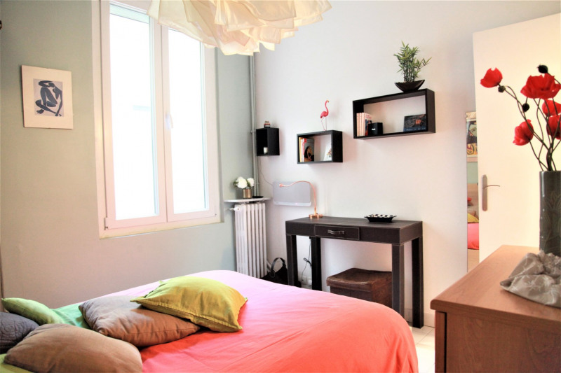 Sale apartment Paris 15ème 298 000€ - Picture 18