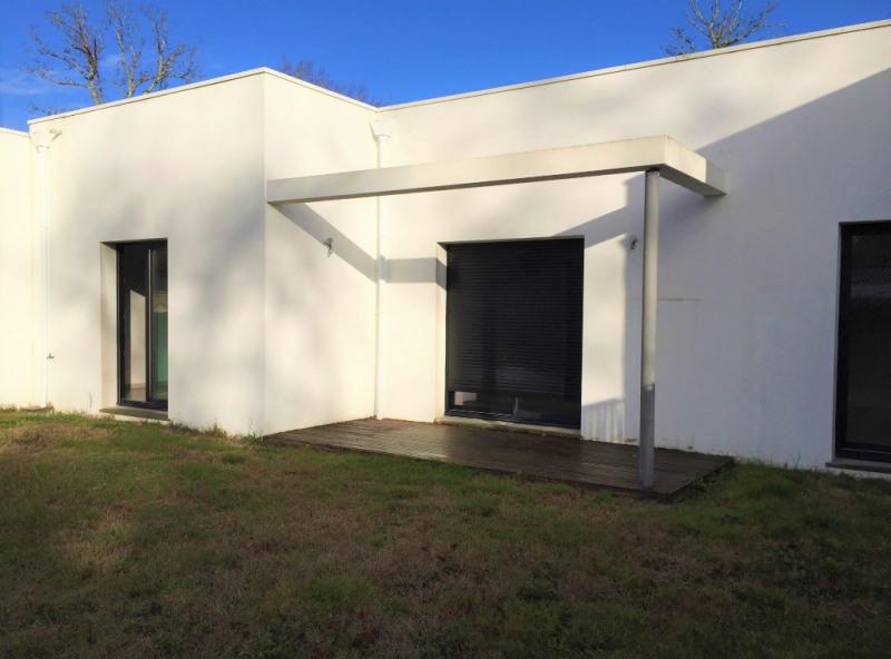 Maison Saint Sulpice De Royan 4 pièce (s) 87.42 m²