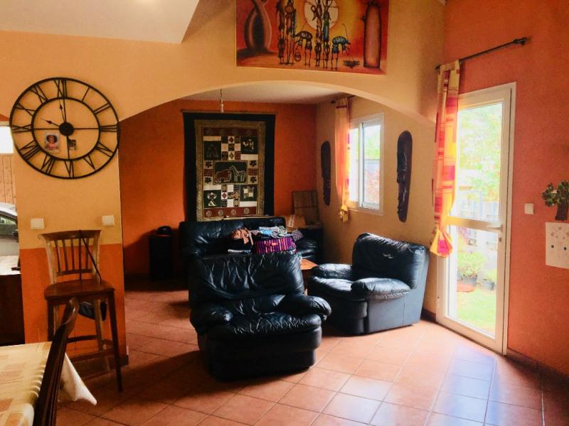Vente maison / villa Le guillaume 306000€ - Photo 2