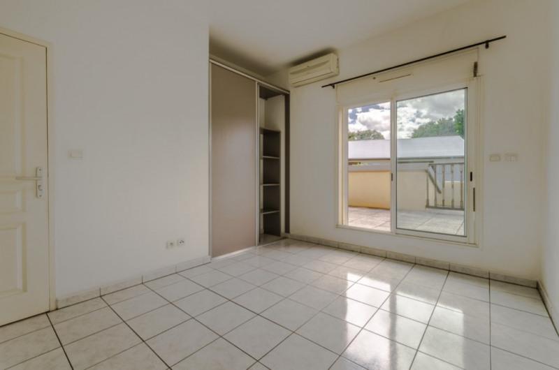 Location appartement Saint pierre 850€ CC - Photo 7