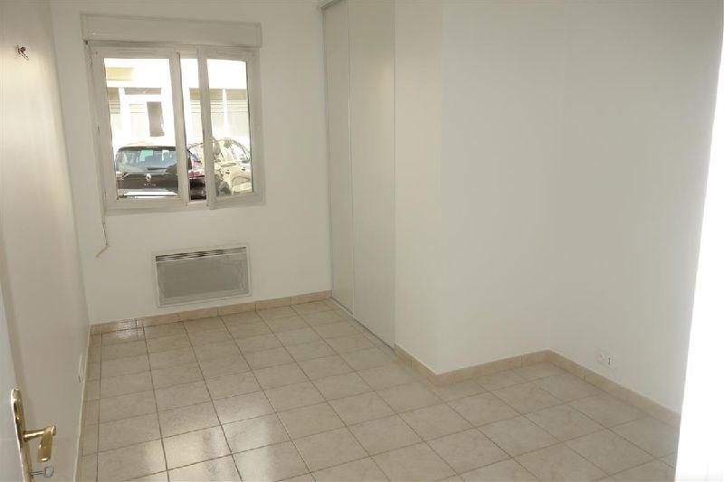 Vendita appartamento St michel sur orge 215000€ - Fotografia 5