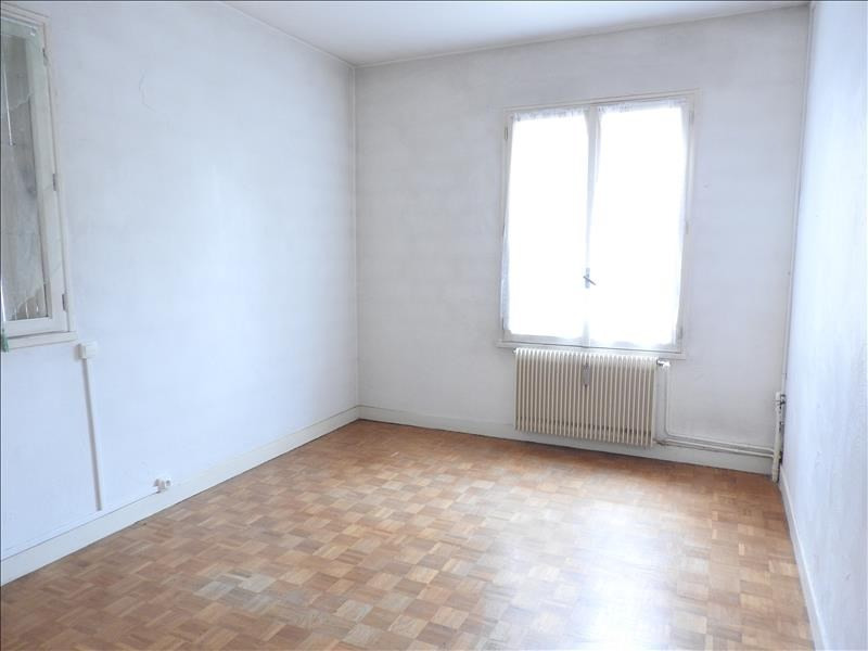 Sale apartment Chatillon sur seine 29 000€ - Picture 6