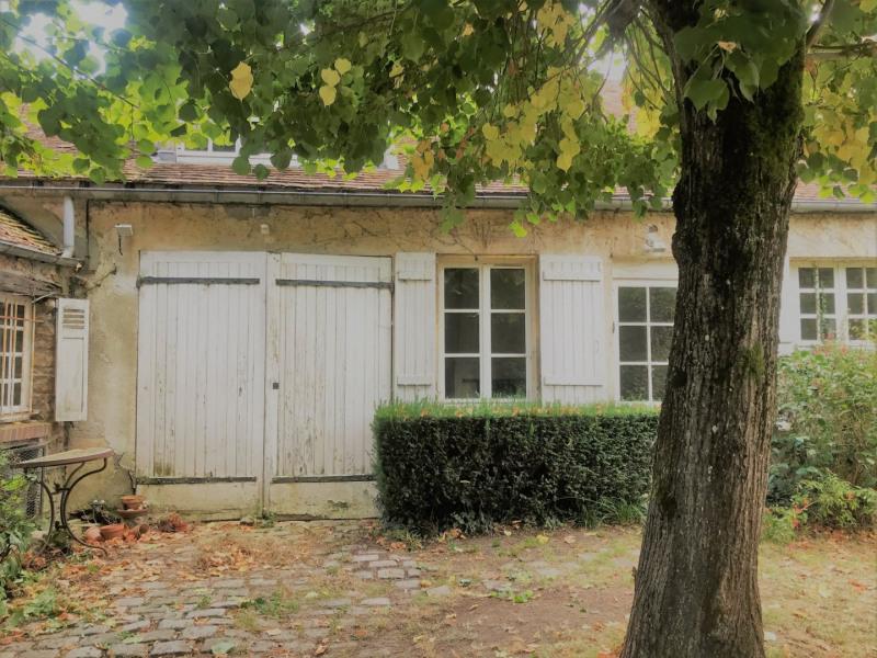 Revenda casa Les molieres 370000€ - Fotografia 2