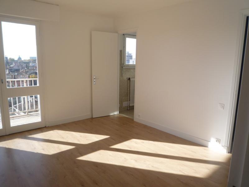 Alquiler  apartamento Toulouse 2120€ CC - Fotografía 10
