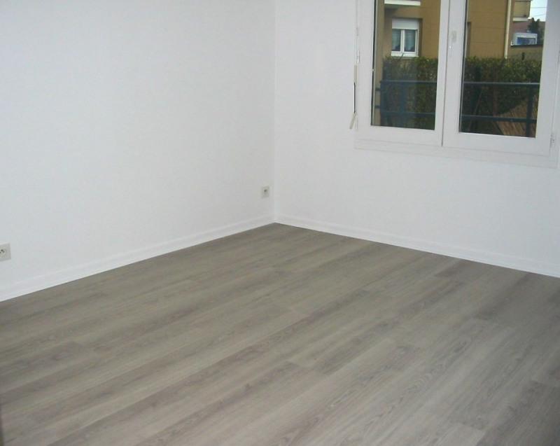 Sale apartment Montlhéry 145000€ - Picture 4