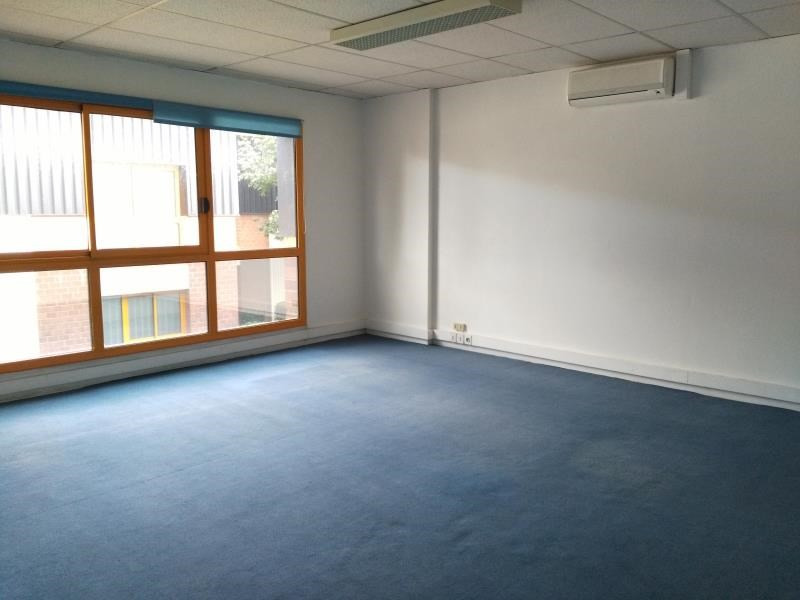 Location bureau Saint ouen l aumone 1 000€ HC - Photo 4