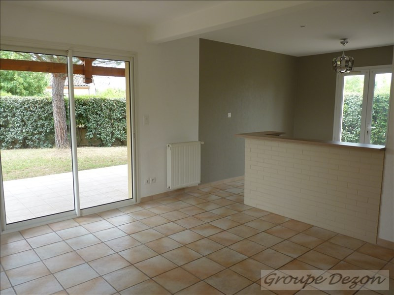 Vente maison / villa Launaguet 369 000€ - Photo 3