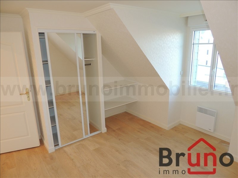 Deluxe sale apartment Le crotoy 415 500€ - Picture 5