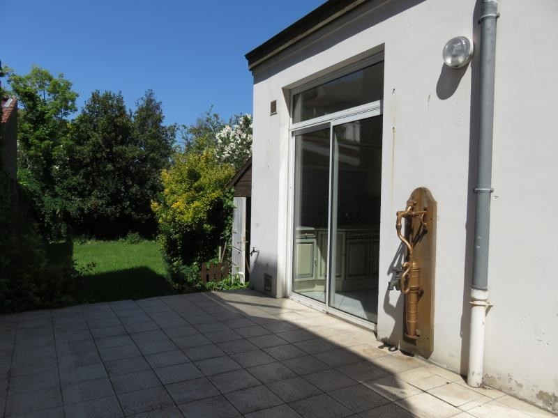 Sale house / villa Rosendael 397 500€ - Picture 5