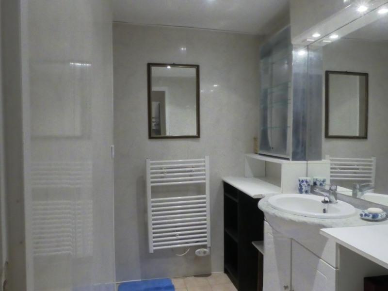 Vente maison / villa Vieux boucau les bains 435000€ - Photo 10