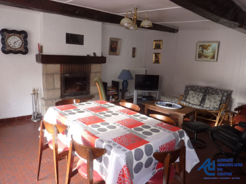 Vente maison / villa Saint aignan 330 000€ - Photo 14