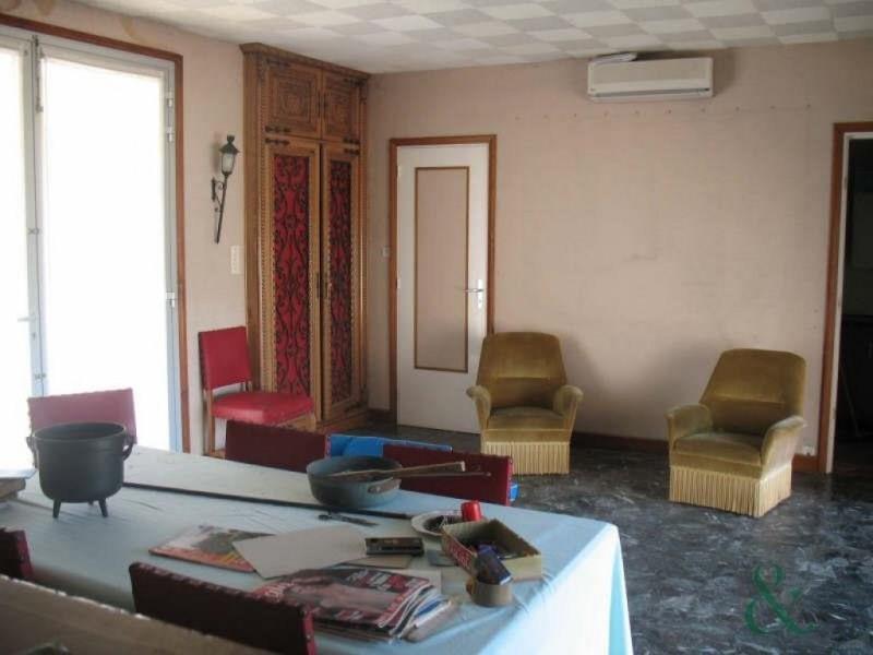 Deluxe sale house / villa Cavaliere 2912000€ - Picture 4