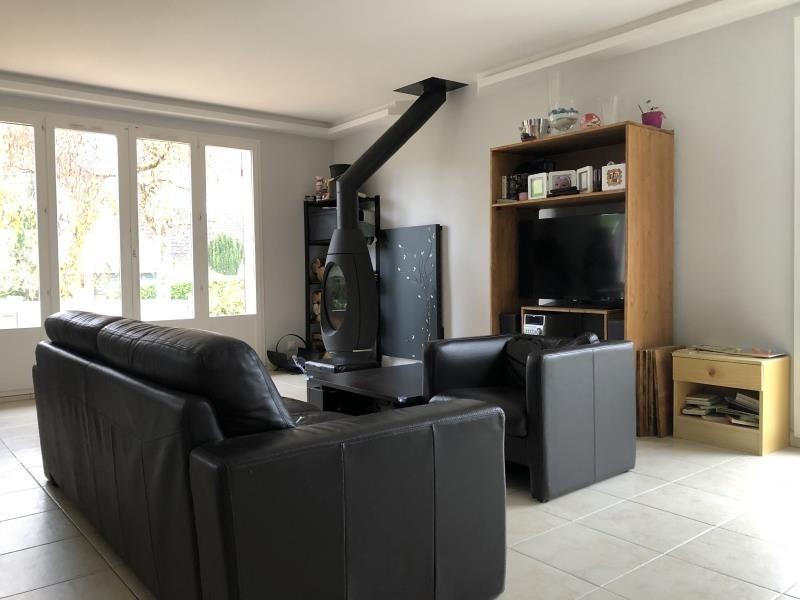 Vente maison / villa Rubelles 335000€ - Photo 3