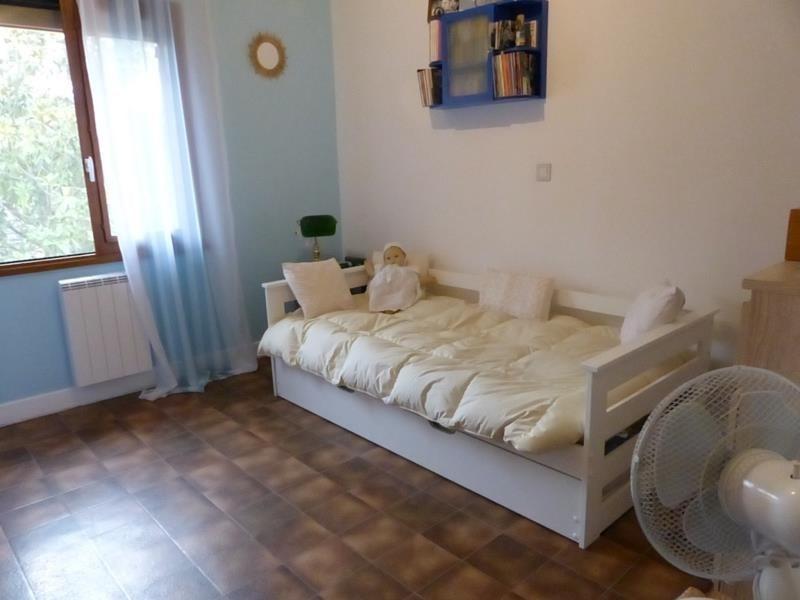 Vente maison / villa Jaulges 172000€ - Photo 4