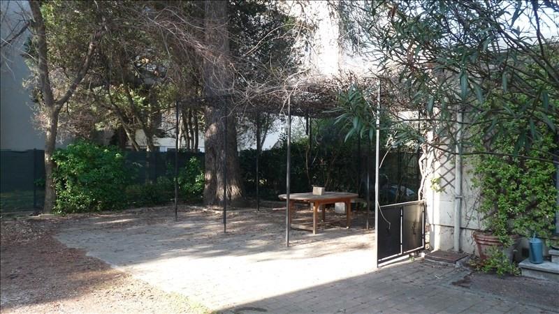 Vente maison / villa Valence 331578€ - Photo 3
