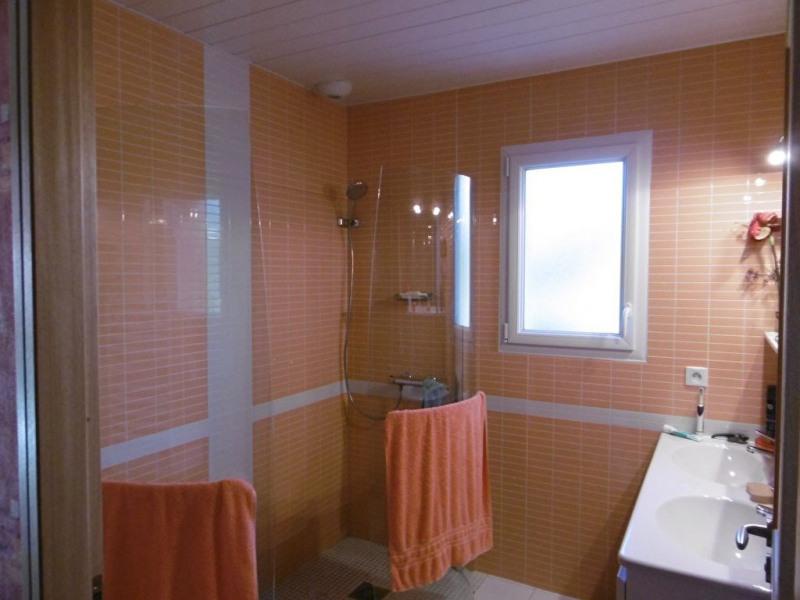 Sale house / villa Beaulieu sous la roche 287150€ - Picture 3