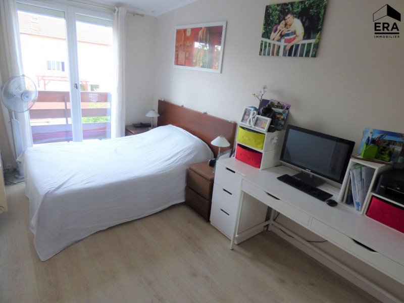 Vente maison / villa Lesigny 275000€ - Photo 3