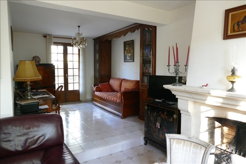Vente maison / villa Verrieres le buisson 685 000€ - Photo 5