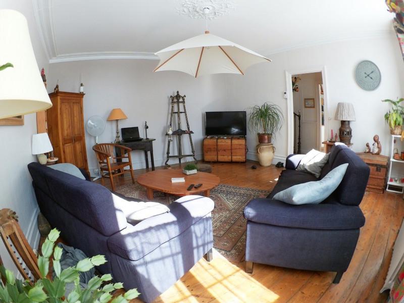 Deluxe sale house / villa Cognac 337600€ - Picture 3