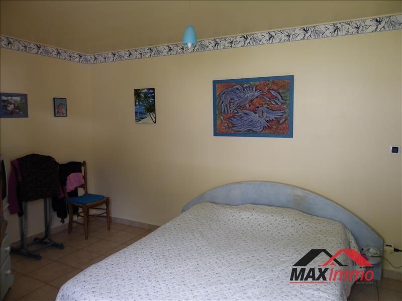Vente maison / villa Saint paul 315000€ - Photo 6