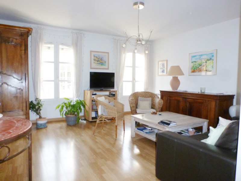 Vente appartement Avignon 283 000€ - Photo 2