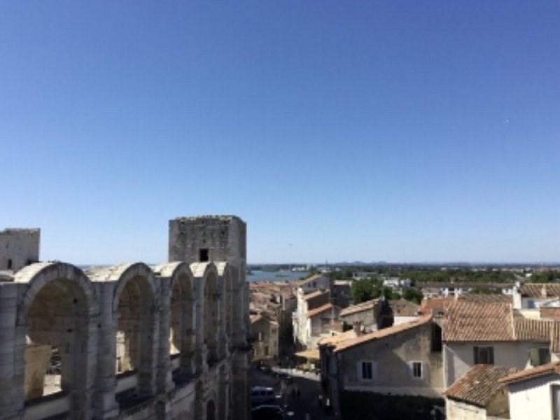 Verkoop  huis Arles 498000€ - Foto 4