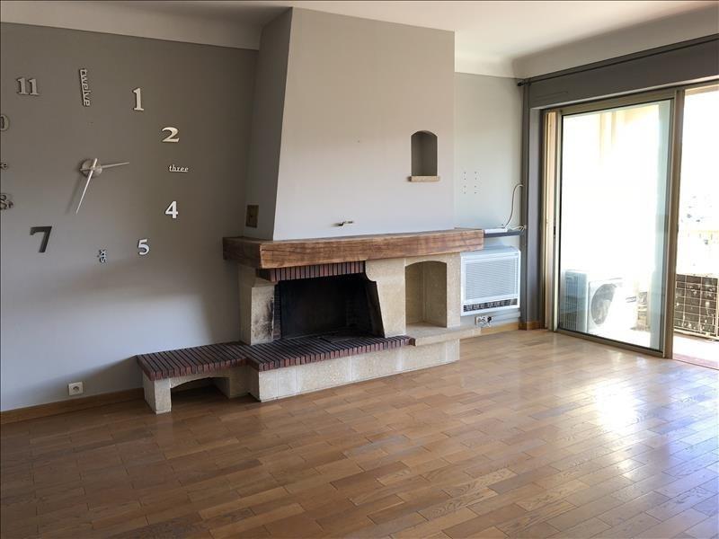 Vente appartement L ile rousse 350000€ - Photo 4