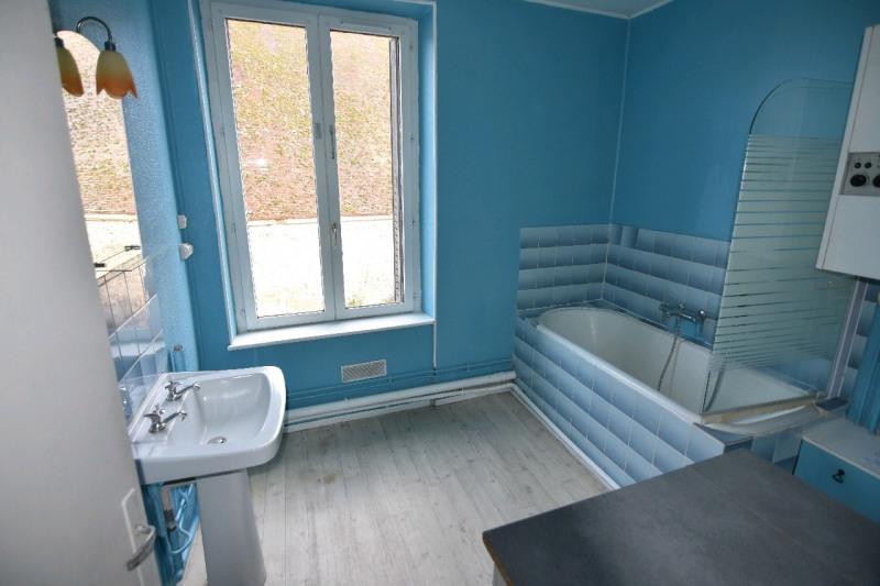 Vente maison / villa Neuilly en thelle 178000€ - Photo 4