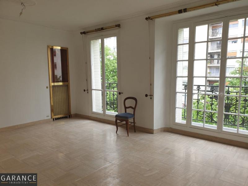 Rental apartment Paris 14ème 2225€ CC - Picture 3
